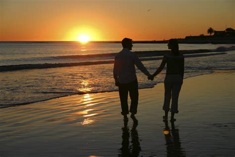 Couples Retreat Getaway Trips For Two Great Getaways For Puget Sound Couples