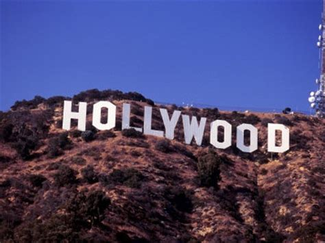 hollywood sign gif 113 best images about pretty designs for or in my home on