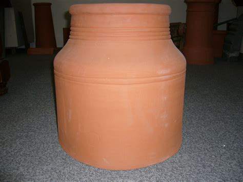 clay chimney pit clay chimney pot gallery macmillan slaters tilers 1974