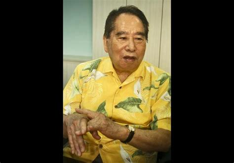 biography of henry sy henry sy biography net worth quotes wiki assets