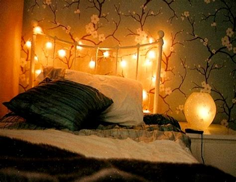 cool lights for your room home design foxy cool room designs with christmas lights