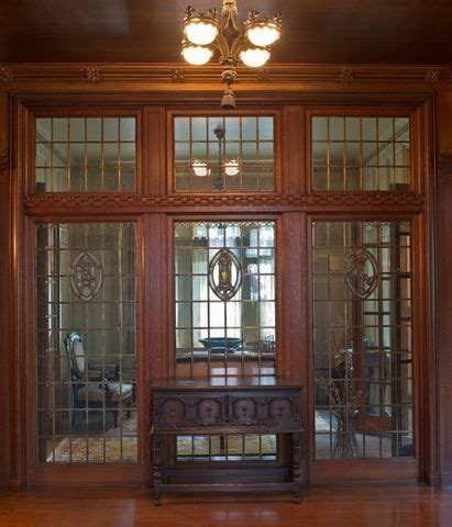 leaded glass interior doors leaded glass interior doors chicago il entryways