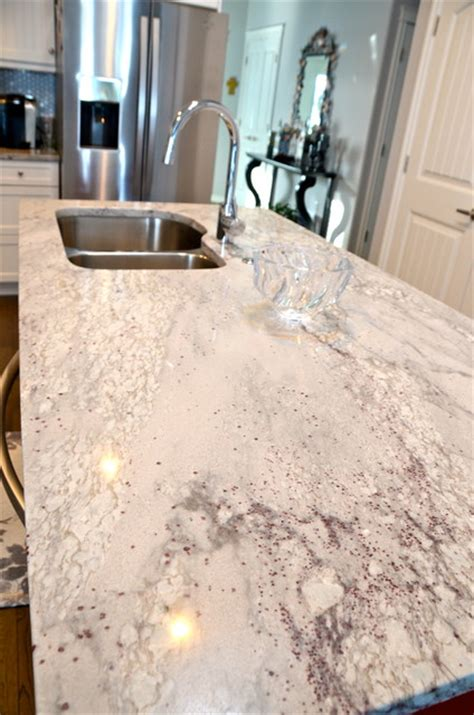 Thermofoil Countertops by White Thermofoil Kitchen Traditional Kitchen Calgary