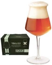 bicchieri per la birra bicchieri teku rastal