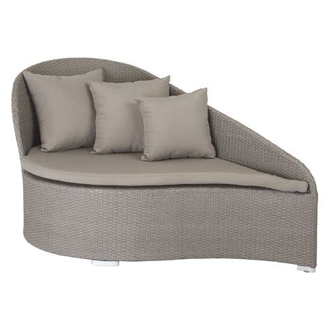 chaise lounge ottoman beauty chaise lounge chair indoor prefab homes chaise