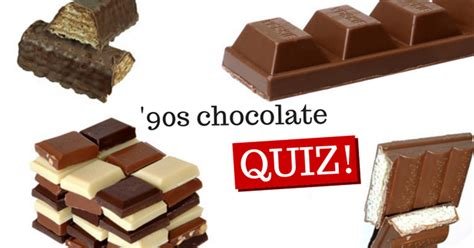 printable chocolate quiz uk quiz how many of these delicious 1990s sweets can you
