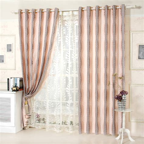 2014 sale curtains for the bedroom fluid curtain new 2014 top sale cortinas blinds modern rustic flower