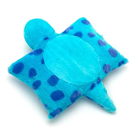 Sully Pillow Pet by Monsters Inc Sully Pillow Pal Bed Cushion Plush Bnwt