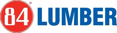 Lumbar 84 84 lumber begins offering custom tiny homes