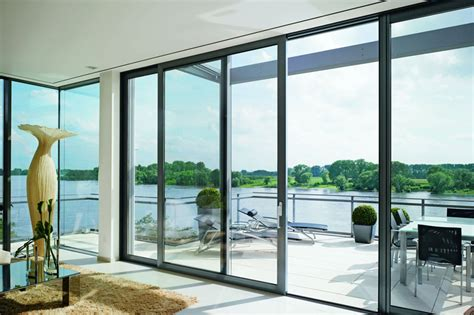 patio door systems sliding patio doors