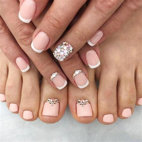 short tonail colors square toe nails best nail designs 2018