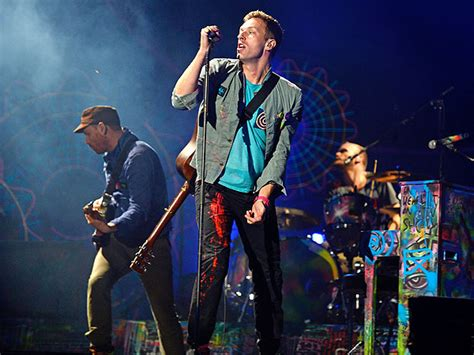 coldplay instagram chris martin coldplay s next album will be our last
