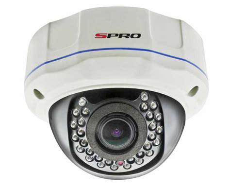 Calion Kamera Outdoor Cctv Ahd 13 Megapixel Ir Waterproof page 2 ahd cctv security cameras buy dts digital