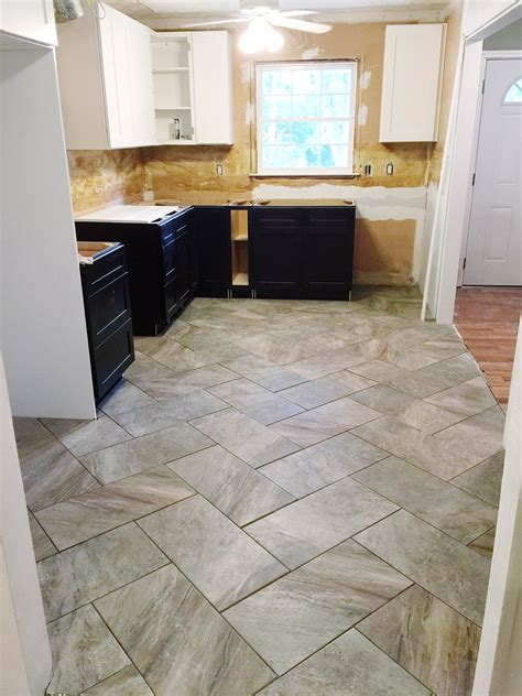 tips for laying limestone floor tiles thefloors co