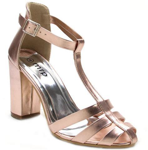 mr price sport ballet shoes mr price sport ballet shoes 28 images mr price sport
