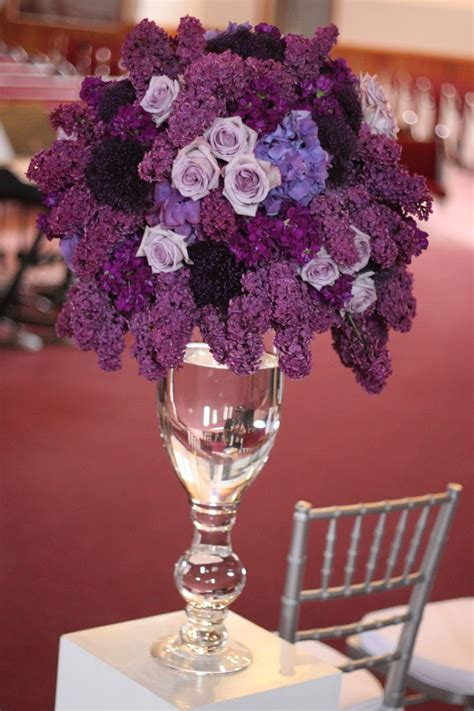 137 best images about centerpiece inspiration on