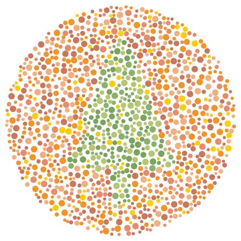 are all animals color blind 1 800 contacts connect it s not all black and white