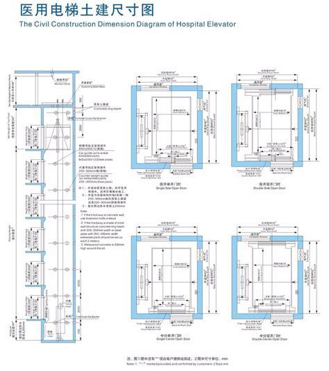 m 233 dical patient lit ascenseur lit d h 244 pital ascenseur