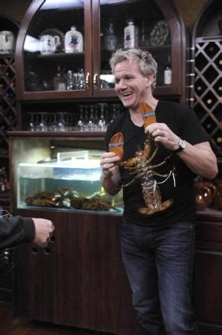 best kitchen nightmares episodes 152 best images about chef gordon ramsay on pinterest