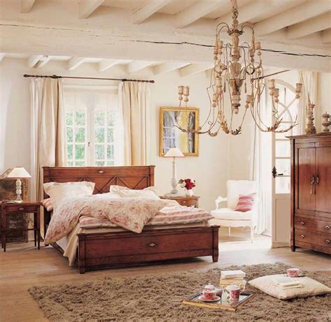 renaissance interior design style