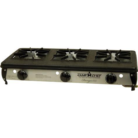 Winn Gas Kompor Portable Tipe W 1b c chef yukon 60 000 btu 2 burner c stove walmart