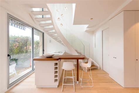 principles  minimalist decorating house method