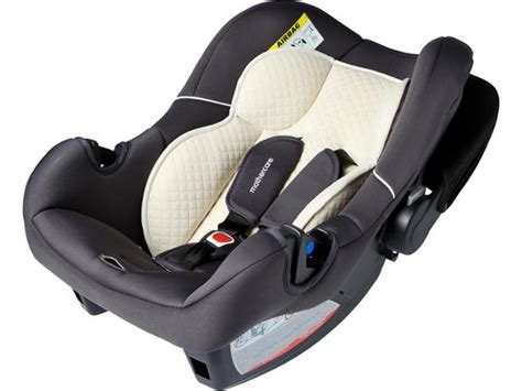 Mothercare Ziba Baby Car Seat mothercare ziba child car seat review which