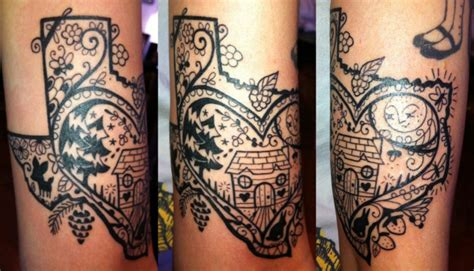 tattoo expo rgv texas proud tattoos tributes that stand the test of time