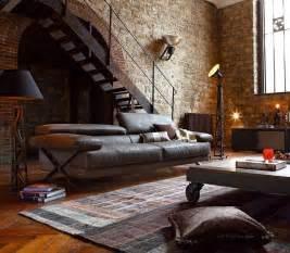 Vintage Home Interior Design Vintage Interior Design The Nostalgic Style