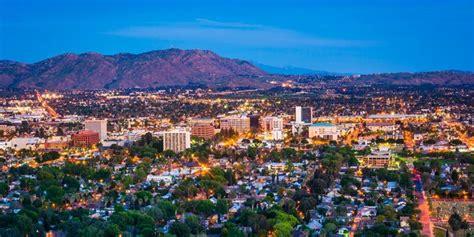 Seo Company In California by 1 Riverside Seo Company Seo Experts In Digital