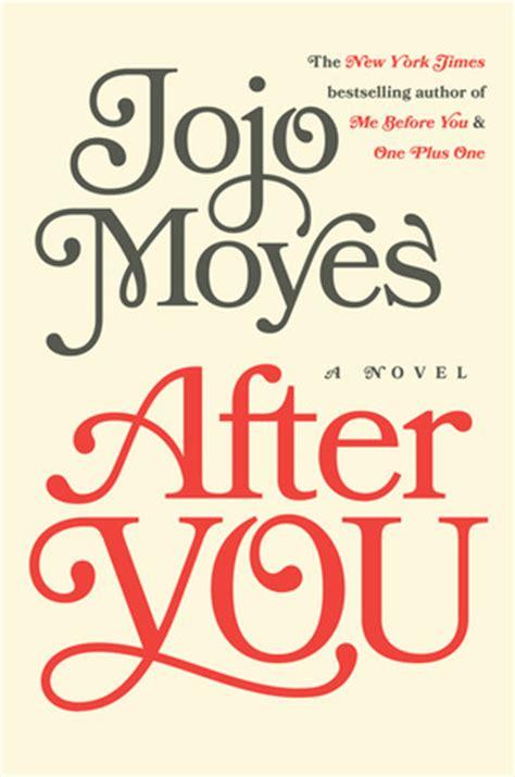 dorman books viking to publish jojo moyes after