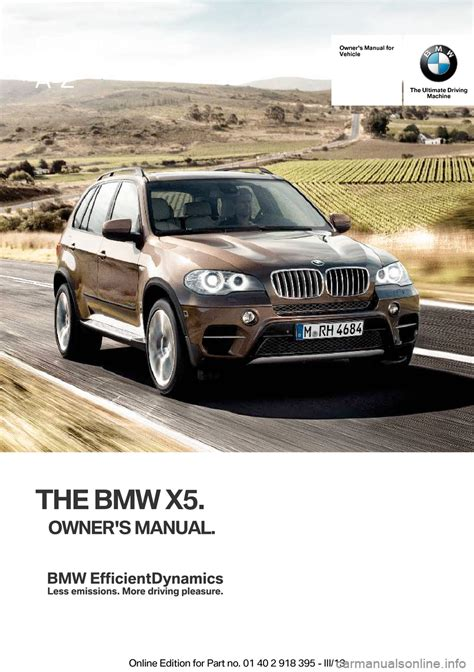 buy car manuals 2012 bmw x5 auto manual service manual repair 2012 bmw x5 m theft system service manual 2012 bmw x5 repair manual