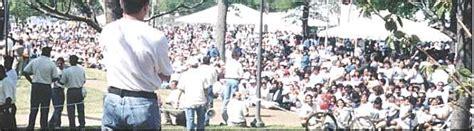 Ismaili Web Guestbook April 1998 Amaana | ismaili web guestbook april 1998 amaana party