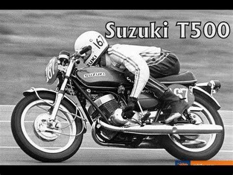 Suzuki T500 Forum 17 Best Images About Titan On Cars Suddenly