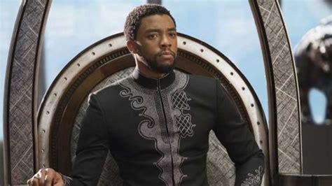 Baju Koko Black Panther Wakanda viral baju koko black panther beredar di toko