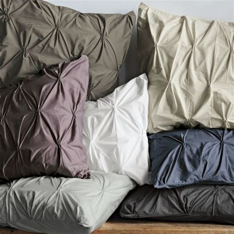 Duvet Pillows 19 Best Images About Beautiful Bedding On Pinterest
