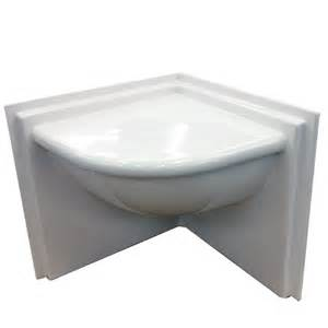 luxury shower seats luxury bath remodeling bathroom bath and shower seat w backrest item a8301