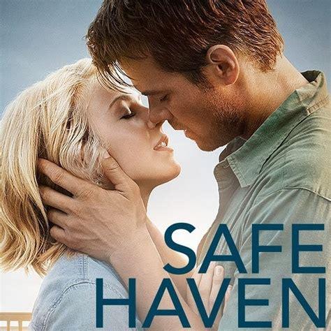 safe harbor julianne hough safehavenmovie youtube
