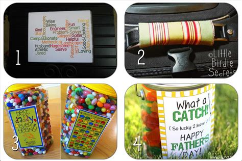 gifts for fathers day s day up gift ideas the crafting