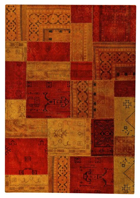 accent rug vs area rug accent rug vs area rug accent rug vs area rug feizy rugs salford 3233f rug home