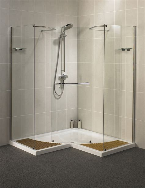 Standing Shower Door Free Standing Shower Doors Archives Bliss Bath Kitchen
