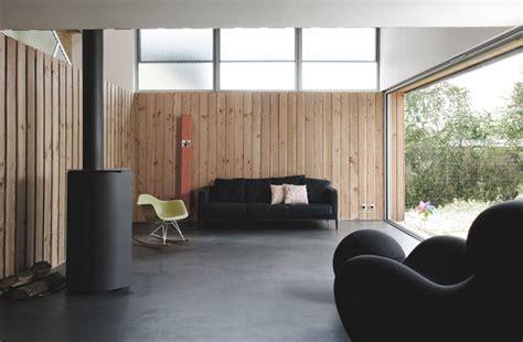 safe house amazing home closes into solid concrete cube modern house designs prix maison cube vente maison villa 5 pices vienne