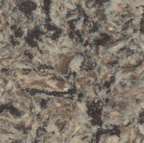 marble pros zynite the granite pros
