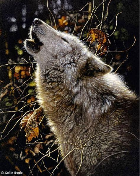 imagenes realistas de animales im 225 genes arte pinturas pinturas realistas al 211 leo de animales