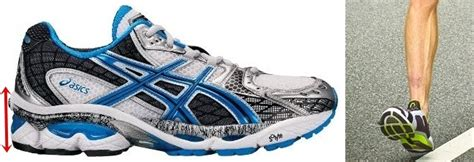 best running shoes for stress fractures how cushioned running shoes cause acute metatarsal fracture