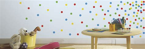 wall stickers for children wall decals for home and decoration