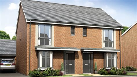 3 bedroom house in stratford 3 bedroom house in stratford upon avon new houses for sale newhouses