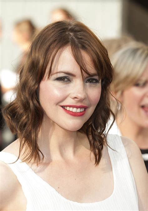 kate ford pics kate ford photos photos arrivals at the bafta awards