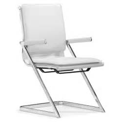 modern office chair ergonomic office chair requirements office architect