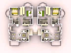 Home Design 3d Save by 3d Small House Floor Plans 3d Floor Tile Simple Small